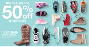 target womens boots promo code target all shoes buy one get one 50 this week
