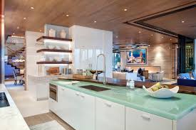 Kitchen Cabinets West Palm Beach Superior Wood Products Custom Cabinetry
