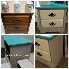 1002 best chalk paint u0026 other painted furniture ideas images on