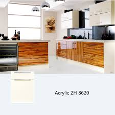 High Gloss Kitchen Cabinets by High Gloss Kitchen Cabinet Customized Kitchen Cabinets Sliding