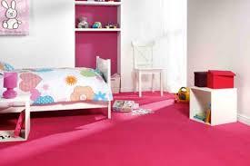moquette de chambre acanthe sol moquette et allergies
