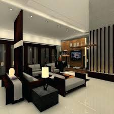 new model home interiors model home interiors hours paint colors for homes interior decor