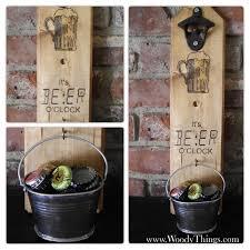 bottle opener wall mount magnet hockey themed pucker up bottle opener with magnetic cap catcher