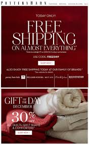 Pottery Barn Kids Metairie Pottery Barn Kids Coupon Codes All About Pottery Collection And