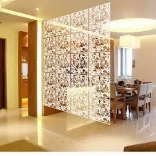 dividers marvellous room divider door bifold room dividers doors