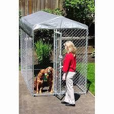 17 Inspirational Stock Walmart Dog Crate
