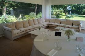Hire Cushions For Wedding Chairs Uk Furniture Space Intense Marquee Hire Gloucestershire