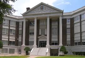 henderson county texas wikipedia
