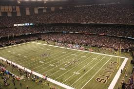 mercedes dome orleans reviews and information about mercedes superdome home of the