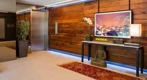 Ucla Floor Plans Luxury Apartments In Los Angeles 888 Hilgard Westwood California