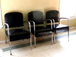 Salon Waiting Chairs Waiting Chairs For Salon Fresh Beauty Studio S Pedicure Chair And