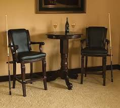 dining room tables phoenix az bar table and chairs for our pool room bar stools pub tables