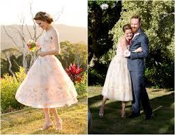 preppy wedding dress u2013 wedding dress ideas regarding preppy