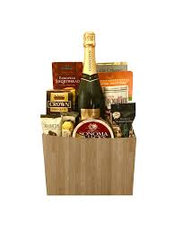 gifts for housewarming housewarming gifts archives champagne life gift baskets