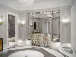 luxury news interview with russian interior designer anna sakharova