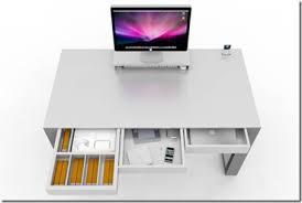 Organized Desk 8 Steps To An Organized Desk