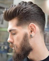 mens haircuts step by step the 25 best men s haircuts ideas on pinterest men s cuts