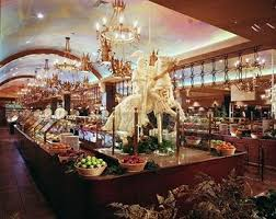 Excalibur Hotel Front Desk Phone Number Excalibur Hotel Casino A Las Vegas Boutique Hotel By Stayful