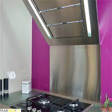 plaque inox cuisine plaque d inox pour cuisine drawandpaint co