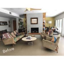 livingroom furniture sale living room furniture store los angeles california