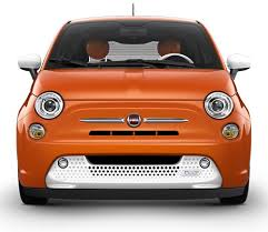 black friday car lease deals cheaper to lease a fiat 500e than it is a smartphone
