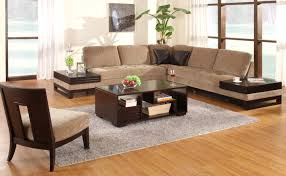 Couch Under 500 by Charming Concept Refreshed Brown Sofa Simple Actability Modern