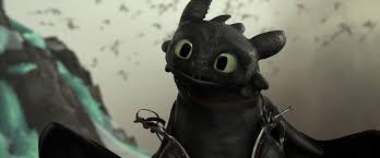 image httyd2 2150 jpg train dragon wiki fandom