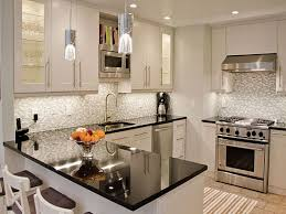 Kitchen Cabinets Knoxville Tn Kitchen White Kitchen Backsplashes Kitchen Images With White