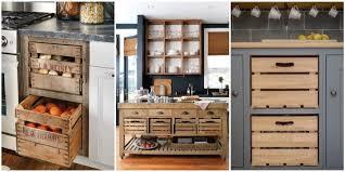 1950s Kitchen Cabinets by Kitchen Modular Kitchen Cabinets Kitchen Design Services Design