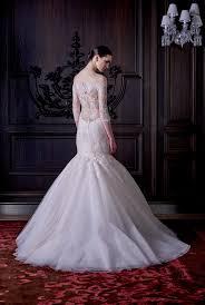 lhuillier wedding dresses lhuillier wedding dress summer 2016 bridal