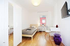 chambre a louer sur chambre a louer 93 beautiful chambre spacieuse et meublée louer