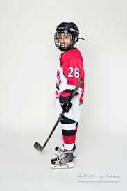 best 25 easton hockey sticks ideas on pinterest hockey room