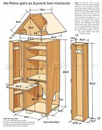 garden shed plans u2022 woodarchivist