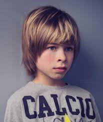 boys medium length haircuts mid length haircuts for girls new hairstyle ideas