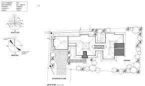 sustainable floor plans floor plan elevations sustainable home house plans 54417