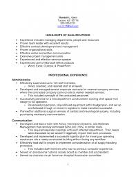 10 warehouse technician resume resume warehouse technician duties
