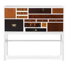 designer kommoden mobiliar interieur kleinmöbel raumaccessoires antike