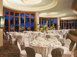 Hilton Hawaiian Village Lagoon Tower Floor Plan Meeting U0026 Event Venues Photos At Waikoloa Village