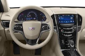 ats cadillac price 2015 cadillac ats price photos reviews features