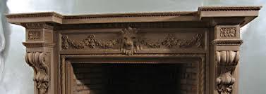 sandstone fireplace marion restoration deogircof sandstone fireplace restoration