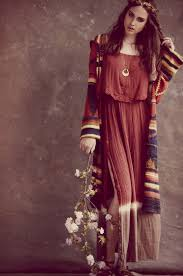 bohemian fashion 10 types of fashion styles which one is you stylewe