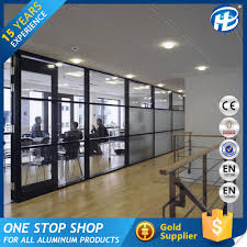 Toilet Partitions Stainless Steel Stainless Steel Glass Partition Stainless Steel Glass Partition