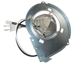 nutone model 9965 fan motor nutone heater element assembly s0969b000