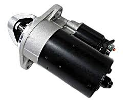 order starters u0026 solenoids for ford new holland compact tractors