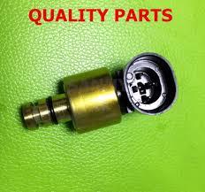 Dodge Ram 97 - aliexpress com buy transmission pressure sensor for 97 99 dodge
