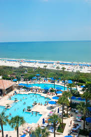 marriott resort and spa at grand dunes myrtle beach south