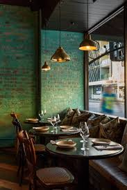 best 25 brick restaurant ideas on pinterest industrial