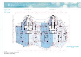 marina south 南區 u2022左岸 marina south floor plan new property gohome
