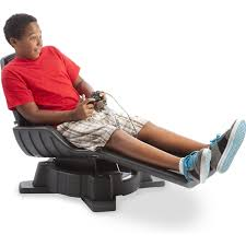 Walmart Game Chairs X Rocker Scorpion Gaming Chair Best This Us Future Chair Will Increase
