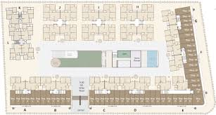 Earth Home Floor Plans Infinity Earth Infinity In Bhayli Vadodara Price Location Map